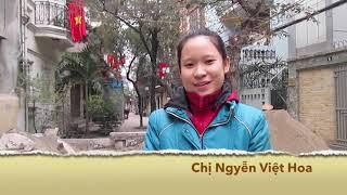 [Tập 6] Bí ẩn chung cư Nguyễn Đức Nghĩa chặt xác bạn gái