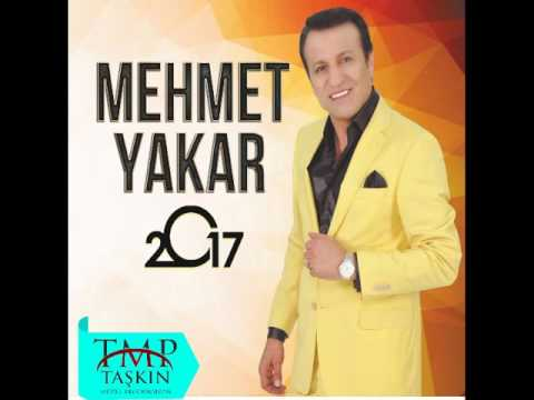 Mehmet Yakar   -  Mektebin Bacaları