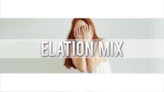 Elation Mix