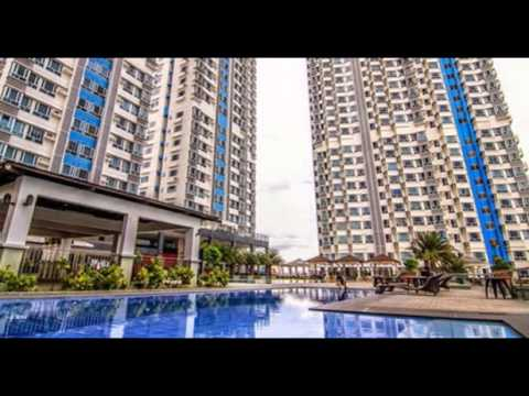 Mezza Residences