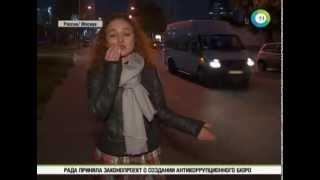 видео Как правильно путешествовать по России