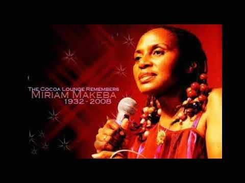 Download Miriam Makeba - Malaika (Subtitled in Swahili and English)