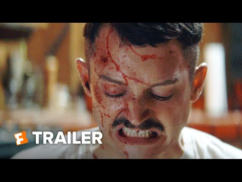 Come To Daddy Trailer #1 (2020) | Movieclips Indie