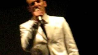 """Adoro """"dieser Weg"""" Live 04.07.2009 Niedersachswerfen Stzeinbruch Kohnstein Open Air"""