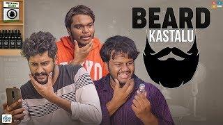 Beard Kastalu    Racha Gang    Tamada Media