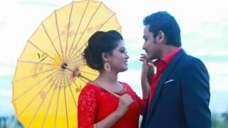 Belal Khan New Song Aj Ai Bristi veja Din Promo 2015 HD 1080p