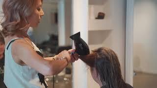 Hairwork Hair Studio Insta