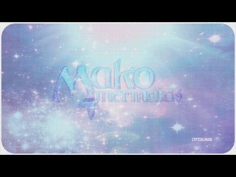 Mako mermaids opening season 2 fanmade youtube for Mako mermaids dailymotion