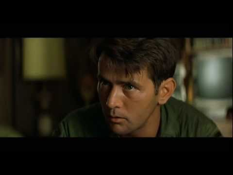 APOCALYPSE NOW - Official Trailer - Back In Cinemas For Limited Time!