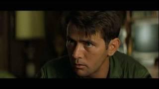 Apocalypse Now - Back in cinemas May 27 2011
