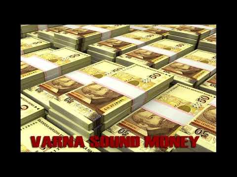VARNA SOUND MONEY