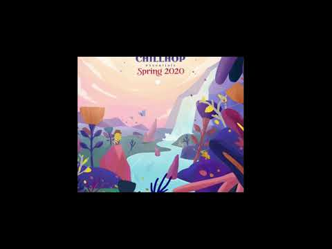 Middle School - back when it all made sense Chillhop Essentials - Spring 2020