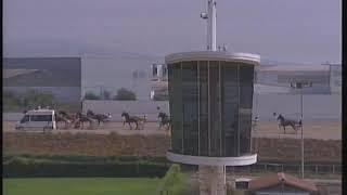 Vidéo de la course PMU PREMI MARCELLO D