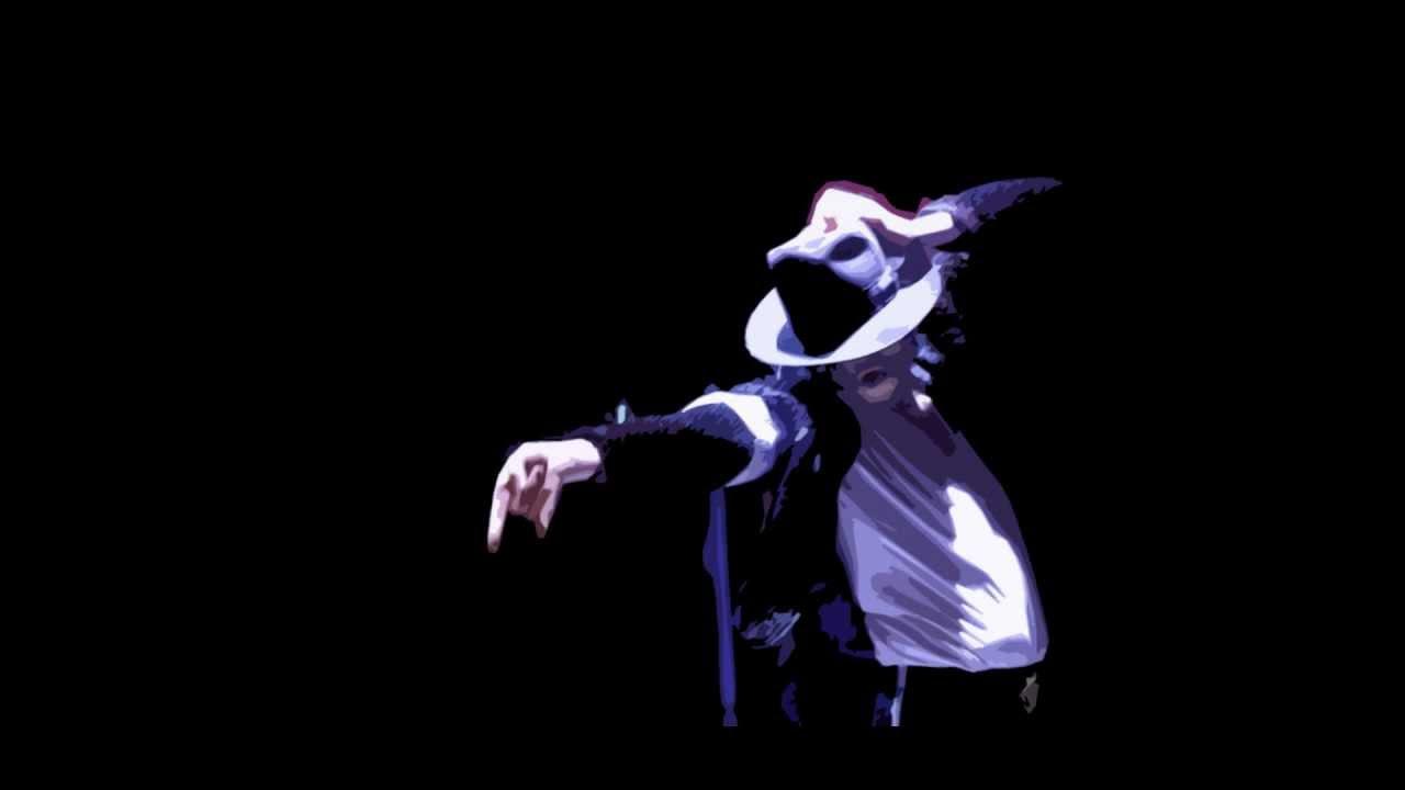 Michael Jackson Billie Jean Deep Voice Youtube