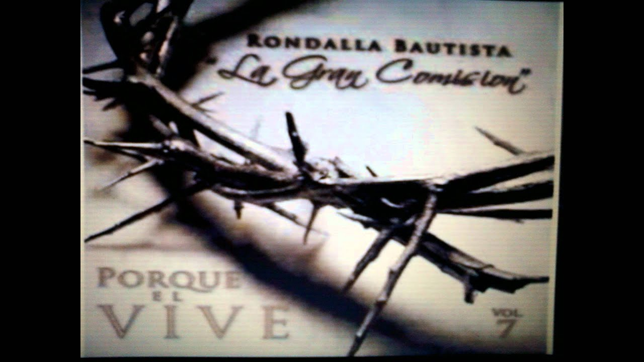 rondalla-la-gran-comision-3antonio3ify-1397769932