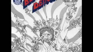 Dead Kennedys - Do The Slag