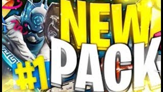 THE BEST PACK GFX FORTNITE ANDROID 2019