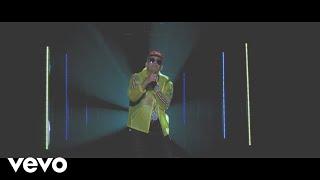 Смотреть клип Guelo Star, Rafa Pabön, Lyanno Ft. Various Artists - Sedúceme | Remix