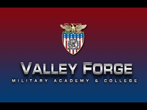 VFMC vs Lehigh Carbon Community College - 1.15.19 - Varsity Basketball