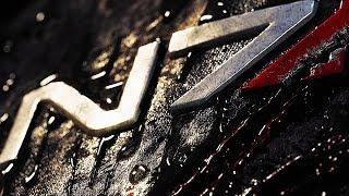 Mass Effect 3 - Истинная концовка, полная версия.(REMASTERED)(Изменённая, расширенная, дополненная версия оригинального видео моего производства. Скажу сразу как есть,..., 2015-07-30T19:45:14.000Z)