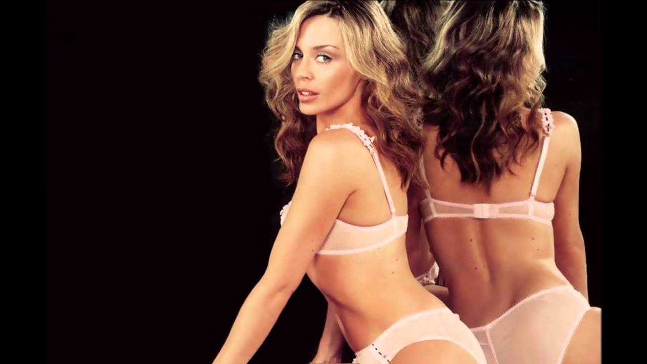 Kylie Minogue Sex 67