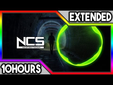 Acejax Feat. Danilyon - By My Side [NCS 10 HOURS]