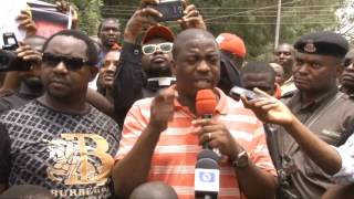 Special Report On Benue Killings Pt.1