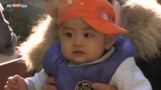 """""""الطفل الواحد"""".. سياسة ظالمة في الصين"""
