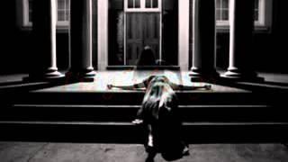 Gloomy Sunday-Bài hát chết người! - YouTube.flv