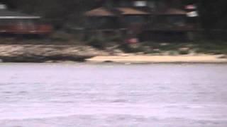 Navy Gun Boats 9 27 13 sethniantic MAH00997