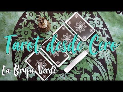 cómo-barajar-y-cortar-el-tarot-  -tarot-desde-cero,-curso-de-tarot-gratis