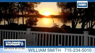 Homes for sale - 2086  21 1/8th St, Rice Lake, WI 54868
