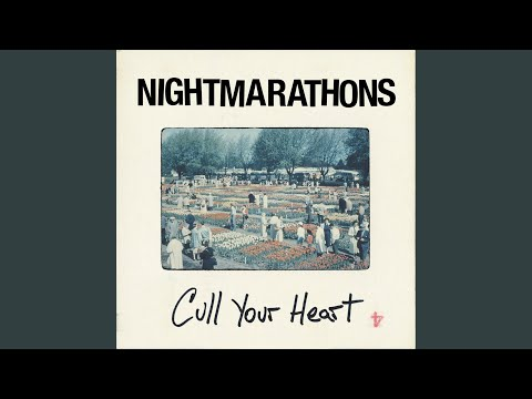 Cull Your Heart Mp3