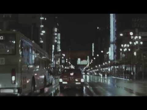 Bin Idris - Rebahan (Official Video)