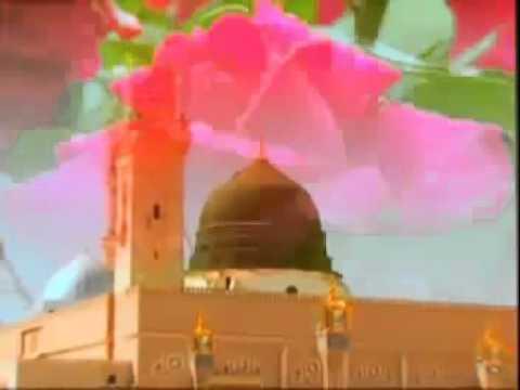 Abdurrahman Önül   Ya Muhammed Neyledi   ilahi sevenler, ilahiler, Video izle, ilahi Dinle, ilahi iz