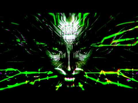 System Shock 2 OST - Operations Deck 2 Extended