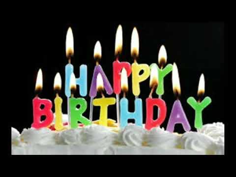 Bhadai ho bhadai ho, birthday song by Vicky D parekh