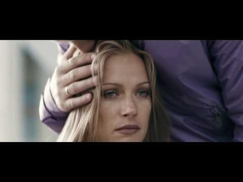 Камень фильм/Kamen 2012 X264 BDRip 720p
