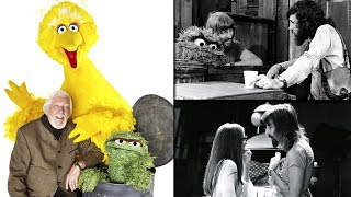 Sesame Street: A Tribute to Caroll Spinney