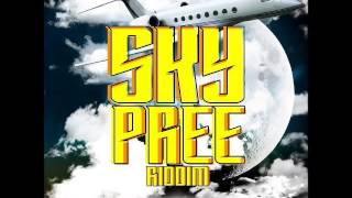 Nackiss - Dancehall Rock (Sky Pree Riddim) - July 2016