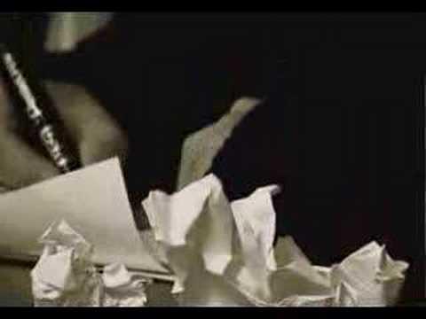 Youtube: ahmad«le sens de la formule»  rap francais 2006