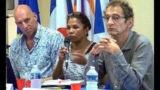 Madagascar: L'énigme et le paradoxe