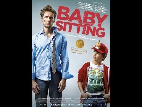 Le Meilleur film en 2016 regarder vous allé être accro a se film!