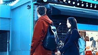 İstek Kore Klip /Aşk Herşeye Değer