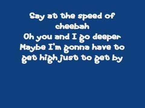 Space Cowboy - Jamiroquai [ With Lyrics]