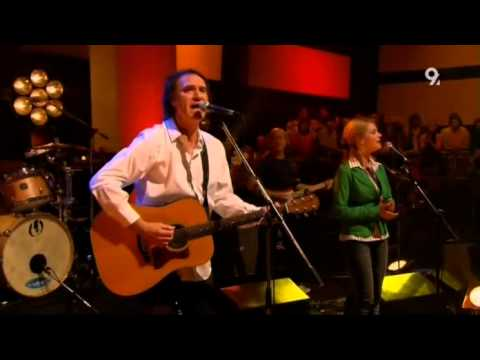 Ray Davies   Sunny Afternoon Live Jools Holland 2006