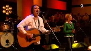 Скачать Ray Davies Sunny Afternoon Live Jools Holland 2006