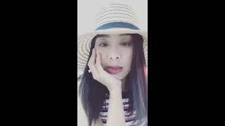 Nam Thư - BB Trần vô cùng lầy lội khi Livestream [18/4/2018]