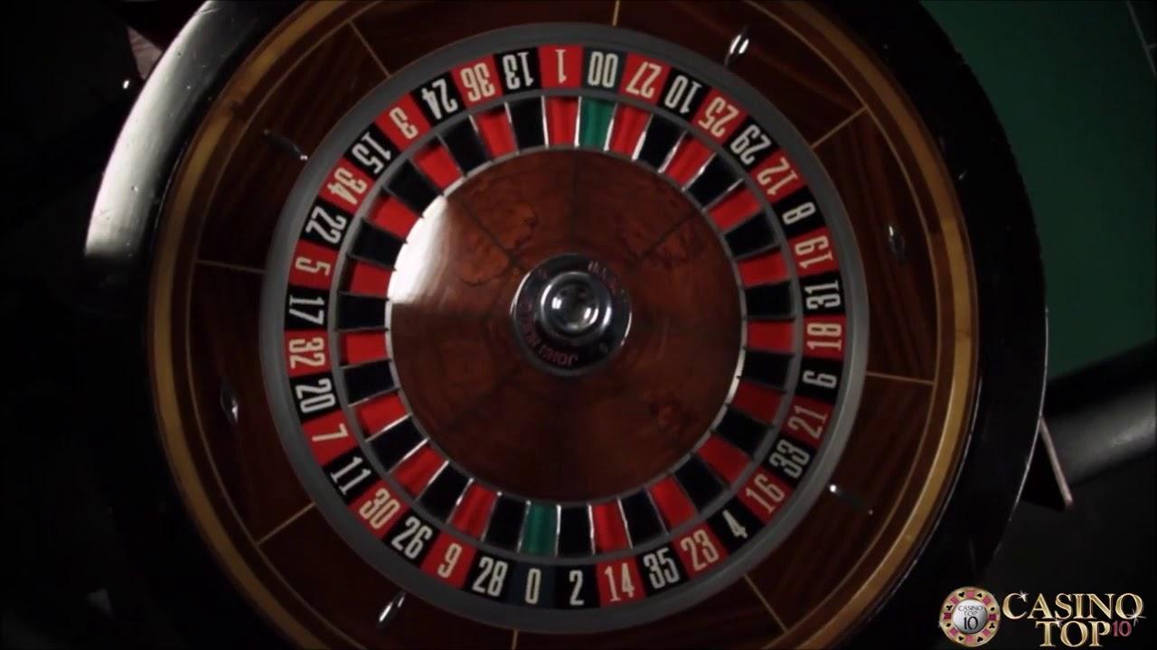 Metodo roulette caccia allo zero