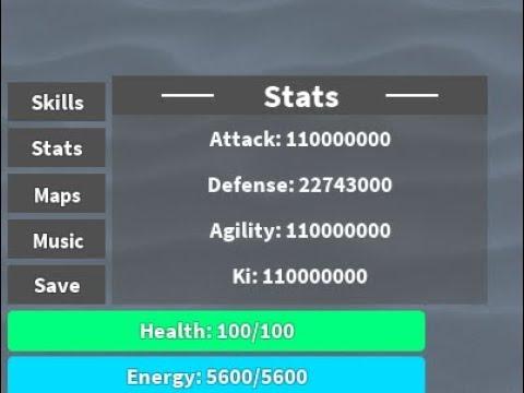 (ROBLOX) Dragon Fury : MAX STATS UNDER 20 MIN SCRIPT(Lvl 7/6 Exploit  Required)